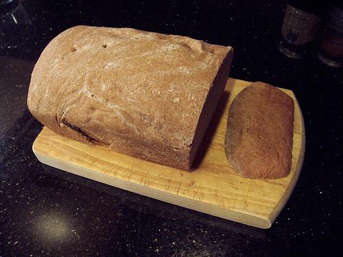 Is Wheat Paleo?