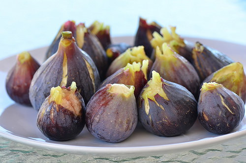 Are Figs Paleo?