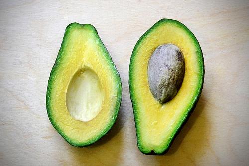 Are Avocados Paleo?