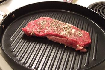 Is Beef Paleo?