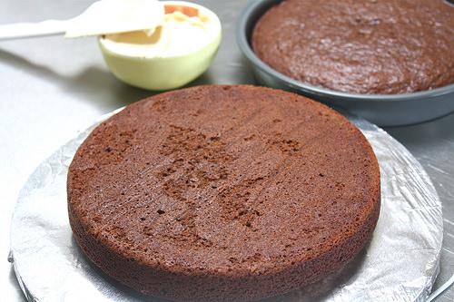 is baking paleo