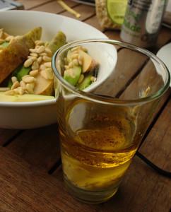 is avocado oil paleo